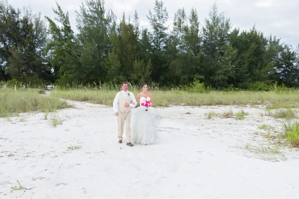 Tampa wedding Photographer, Sarasota wedding, Sarasota beach wedding, Tampa elopement photographer, Tide the knot beach weddings