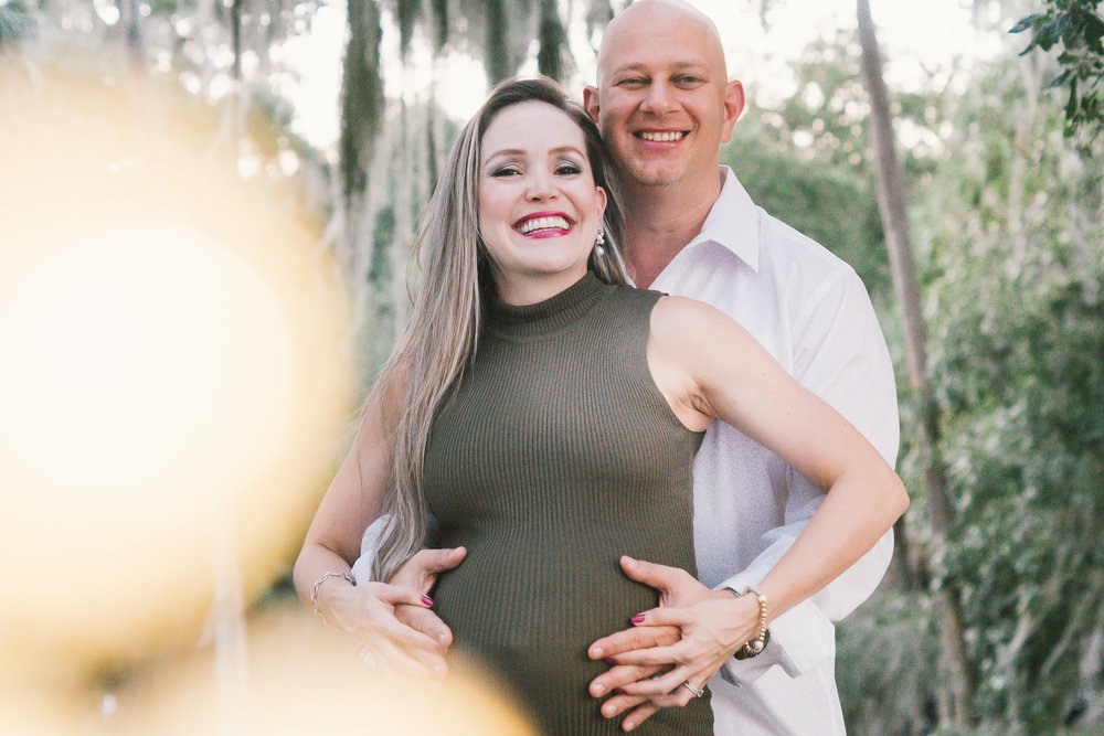Tampa maternity , Tampa maternity session, Tampa maternityphotographer, Tampa photographer, Phillipe Park Portrait session
