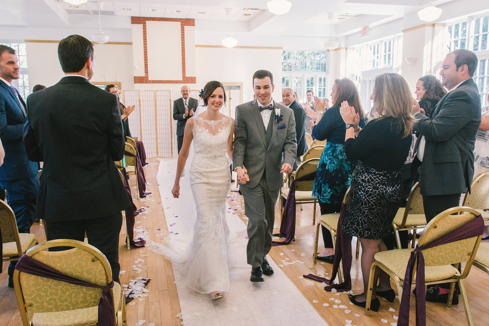 tampa wedding, tampa photography, bride and groom, weddings