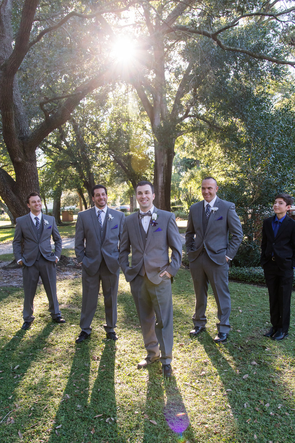 wedding photography, wedding, groom pictures, tampa wedding