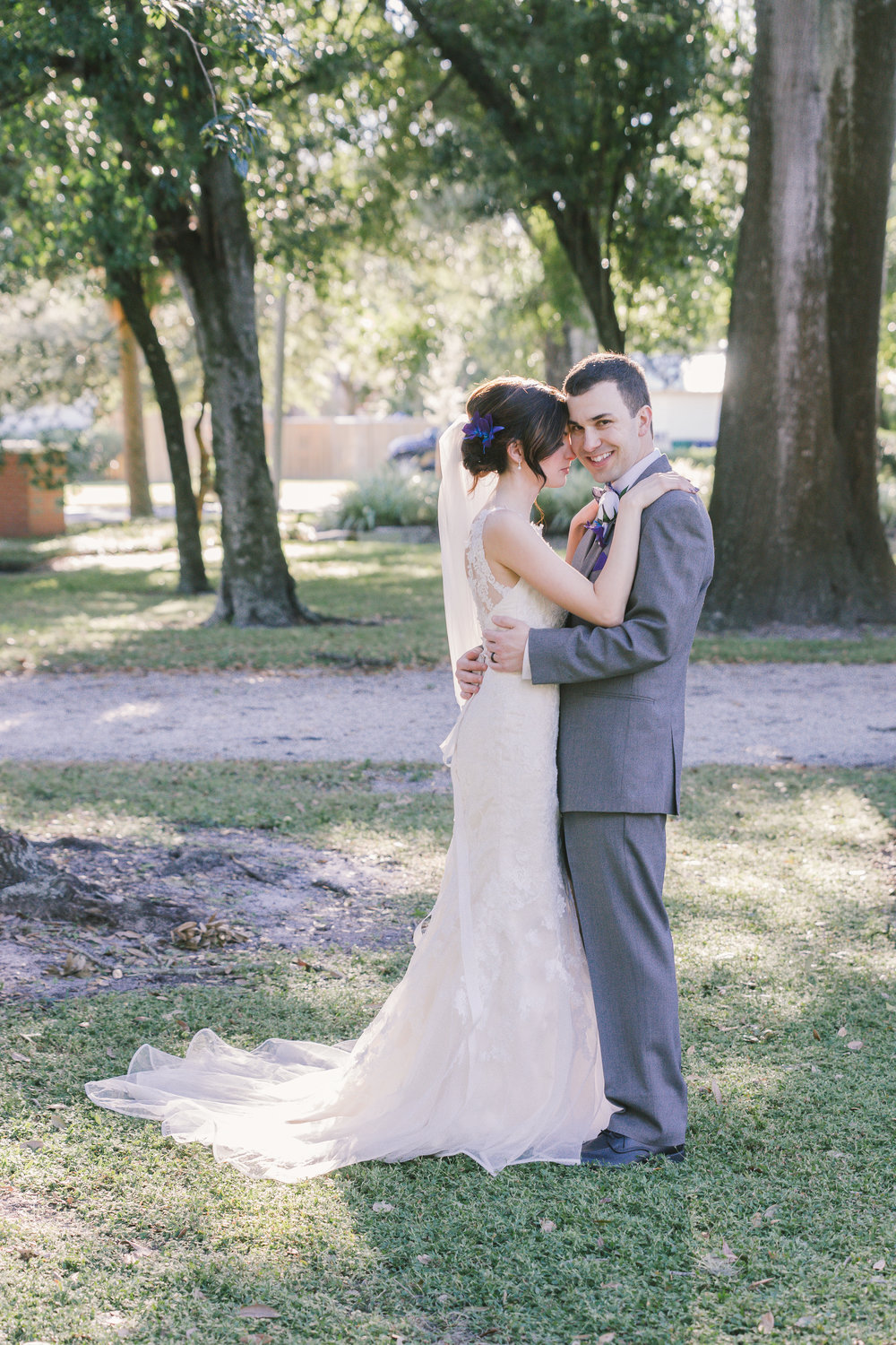 wedding photography, weddings, garden wedding ideas, garden weddings