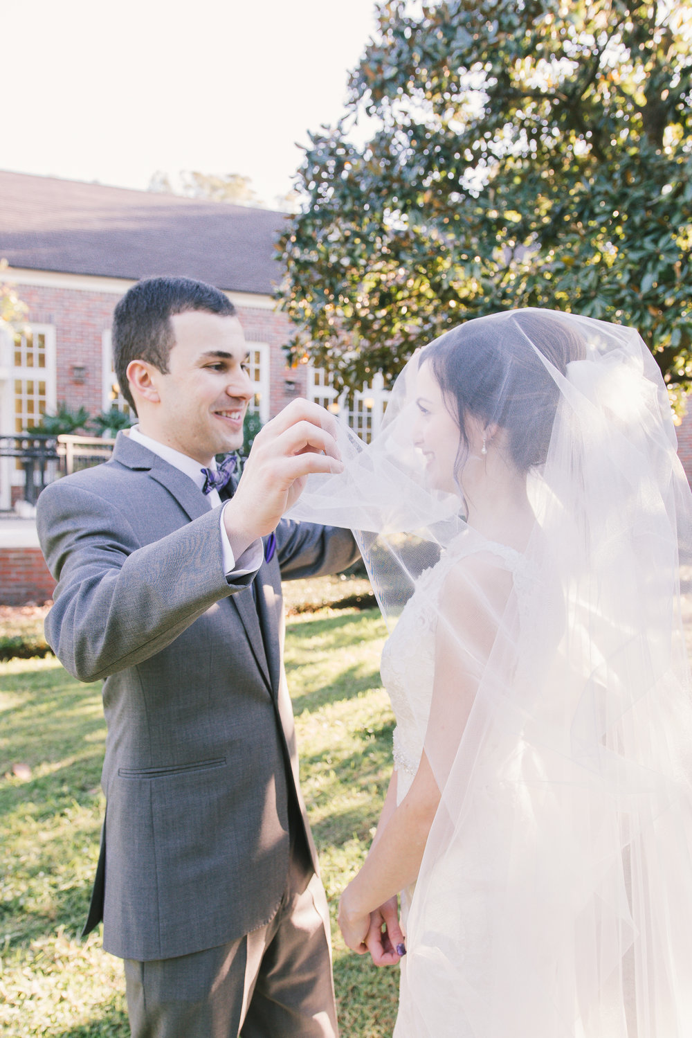beautiful weddings, weddings, tampa weddings