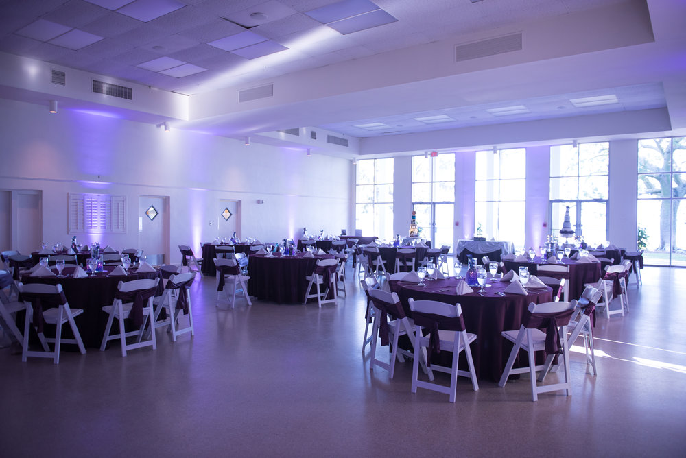 wedding decorations, wedding party, wedding tables, weddings, tampa weddings