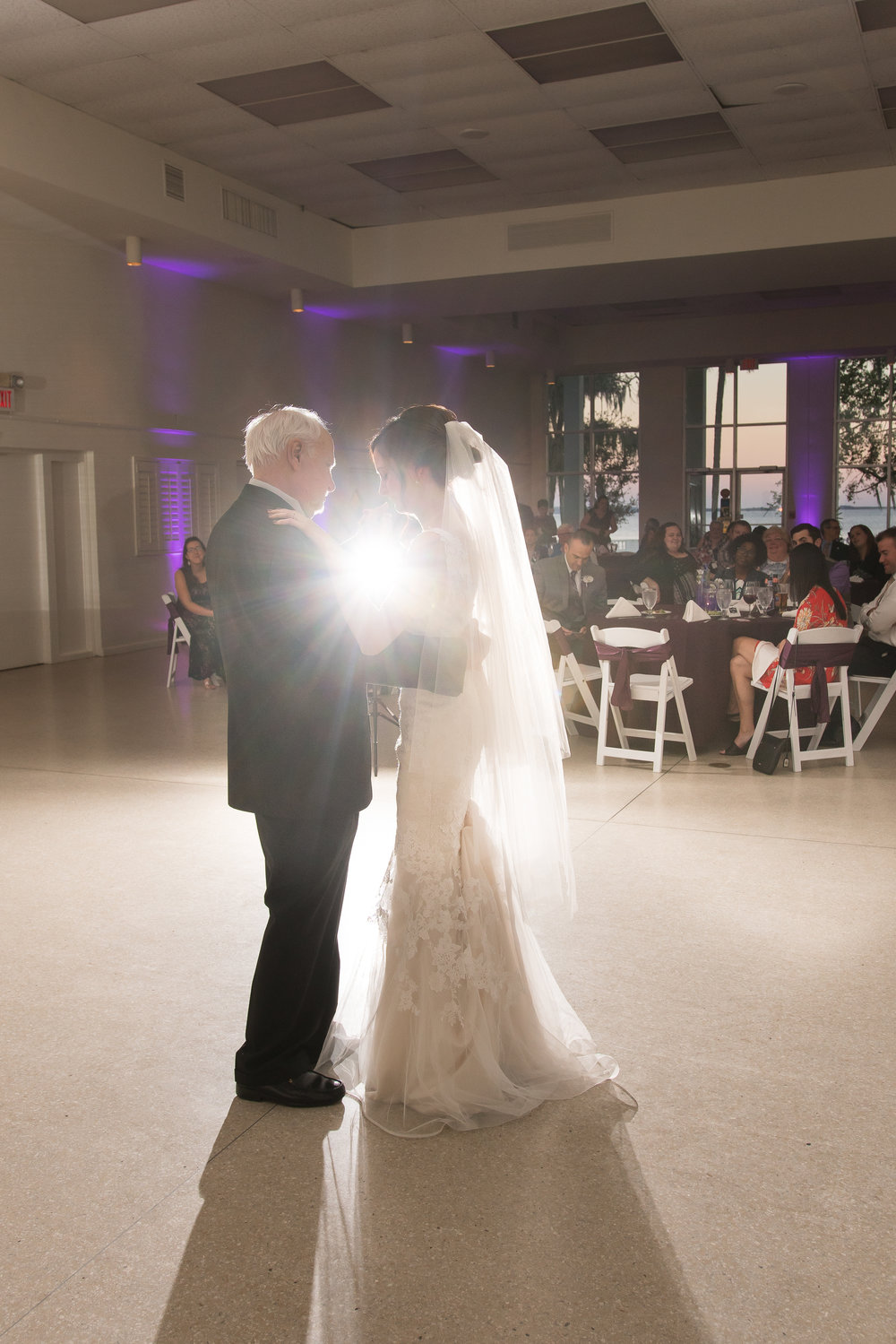 edding danpictures, wedding pictures, tampa weddings, wedding