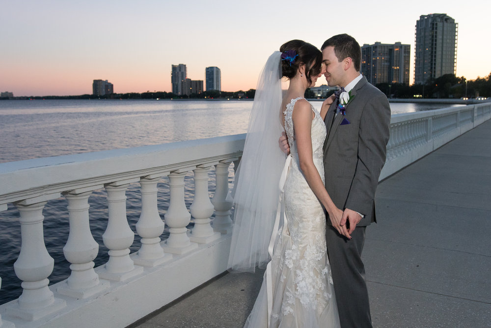 wedding pictures, city wedding photos, wedding photos