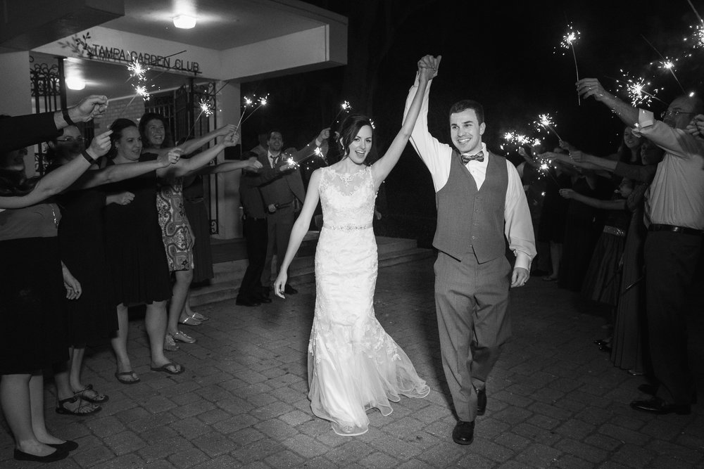 wedding exits, wedding pictures, photography, wedding photography