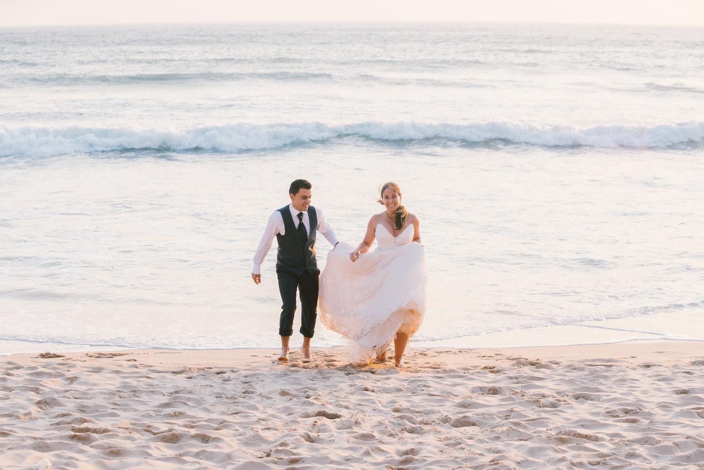 Janet Rui TTD 35 Tampa Wedding Photographer