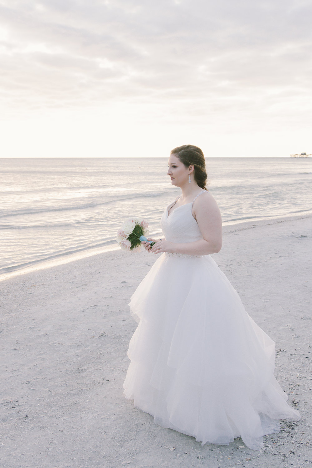 St.Pete Wedding photographer, St.Pete wedding photography , Tampa wedding photographer, Redington beach wedding, Tide the knot beach weddings
