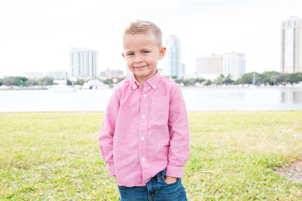 St. Pete photography, St. Petersburg photography, St. Petersburg photographer, St. Pete photographer, St. Pete family photography, Vinoy Park Family photography, Vinoy Park family photographer, Tampa photographer, Tampa wedding photographer