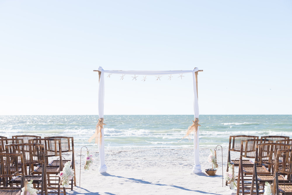 St.Pete wedding photographer, St.Pete wedding, St.Pete beach, tide the knot beach weddings, mir salgado photography, Tampa wedding photographer