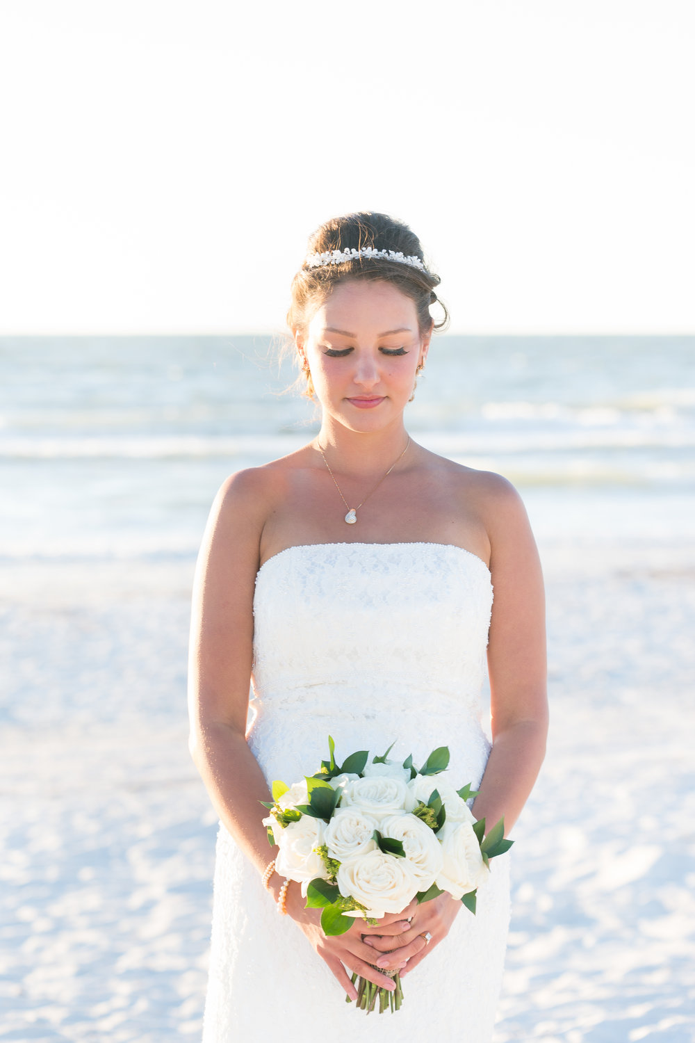 bride, St.Pete wedding photographer, St.Pete wedding, St.Pete beach, tide the knot beach weddings, mir salgado photography, Tampa wedding photographer