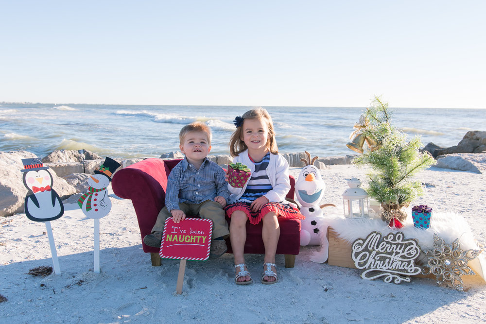 St.Pete photographer, St.Pete family session, St.Pete portrait session, Sunset Beach session, Tampa photographer, Family session, Tampa wedding photographer