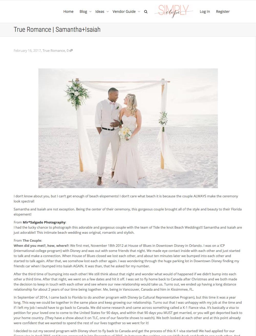 Tampa wedding photographer, Tampa wedding, St.Pete wedding photographer, Tampa photographer, Wedding photographer, St.Pete photographer, Mir Salgado Photography, Allura Studios