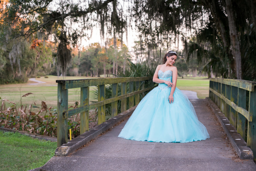 Tampa photographer, Tampa quinceañera, Tampa birthday, Tampa quinceañera photographer, St.Pete photographer, Tampa wedding photographer