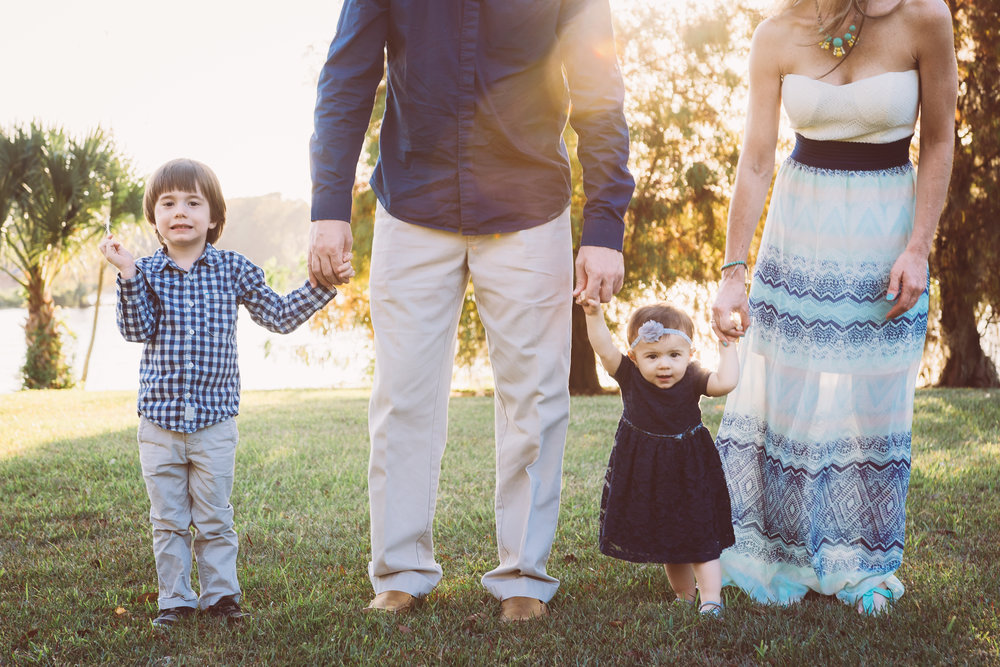 Tampa photographer, Tampa family session, Tampa family photographer, Mir Salgado photography, Tampa wedding photographer