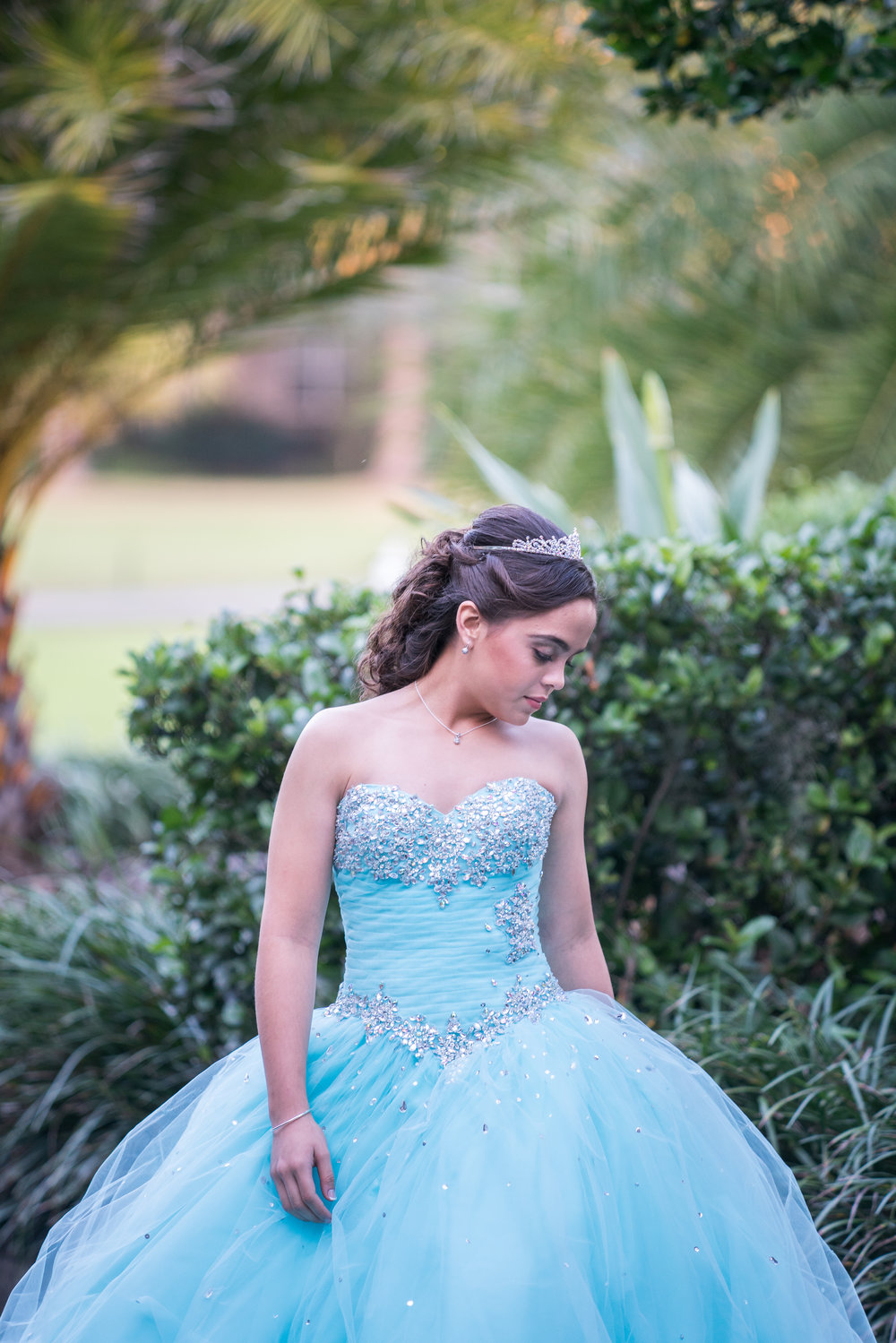 Pebble Creek-quinceañera-tampa