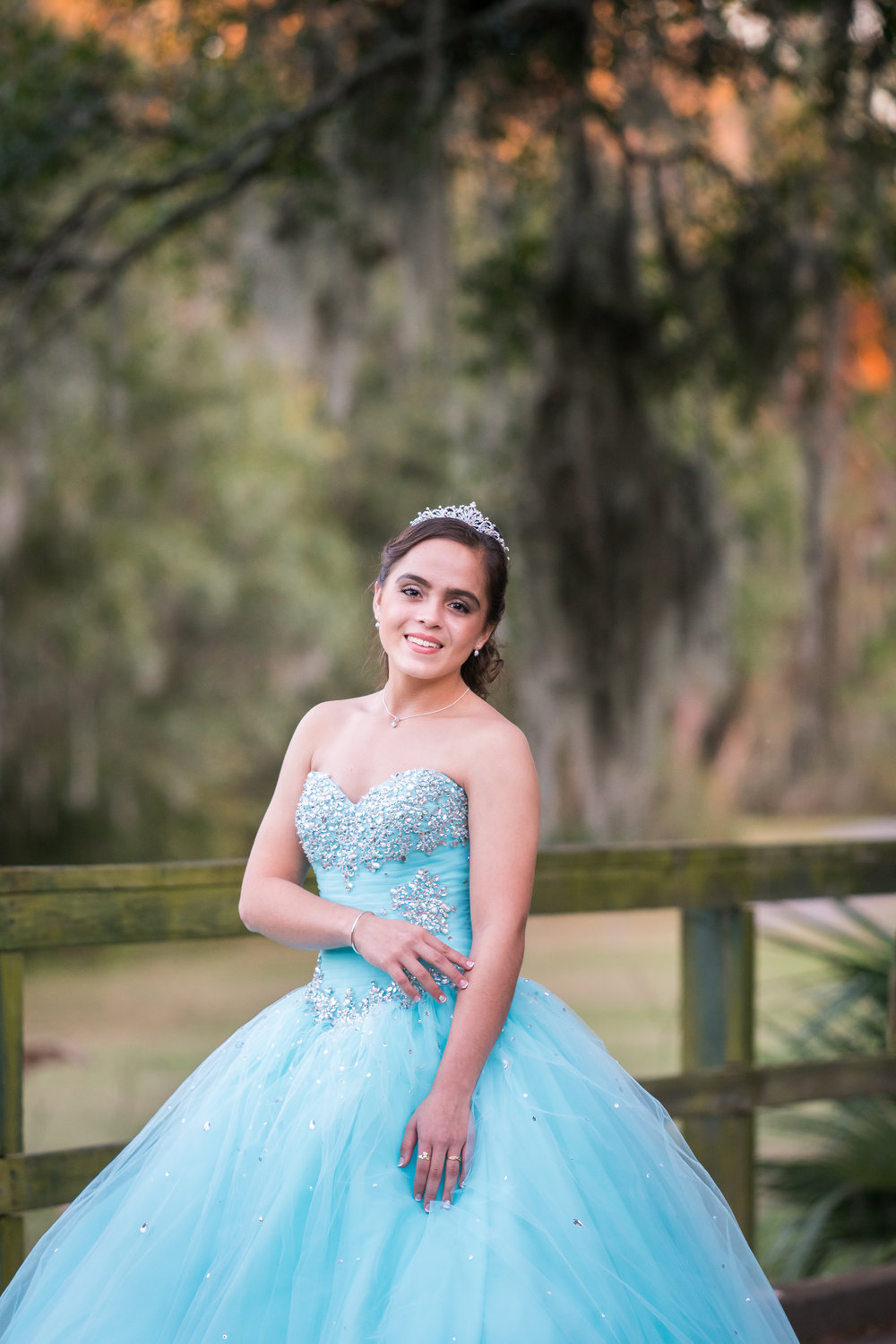 quinceañera-photographer-st pete
