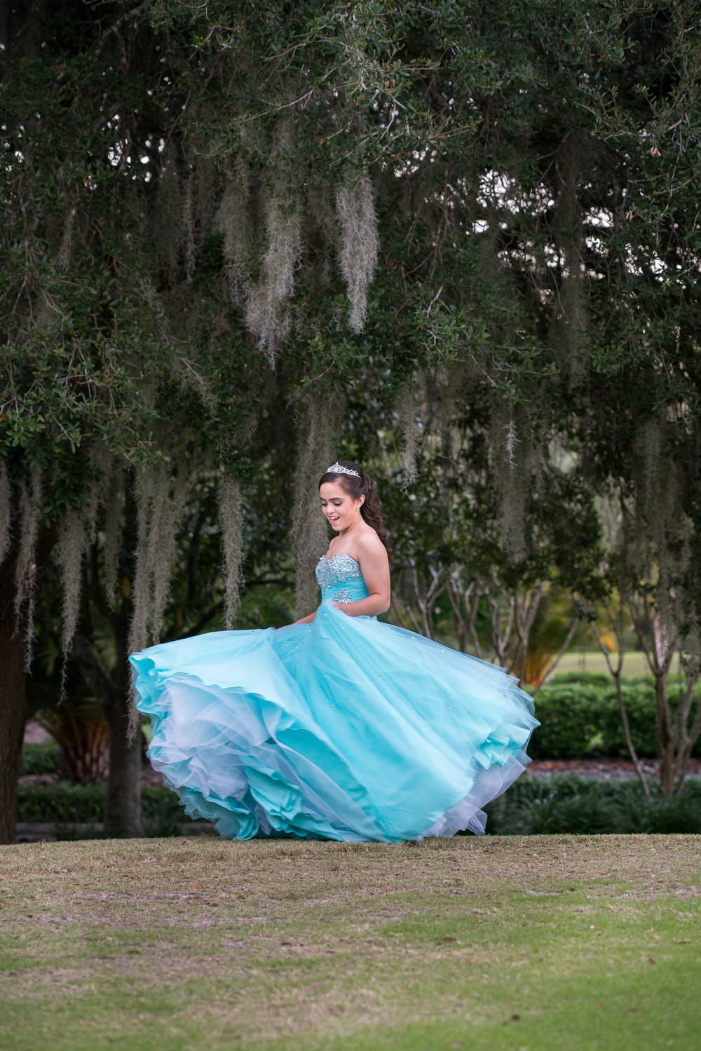 quinceañera-photography-st pete