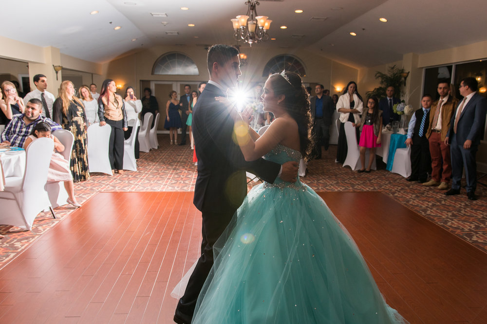 quinceañera-photography-pebble creek