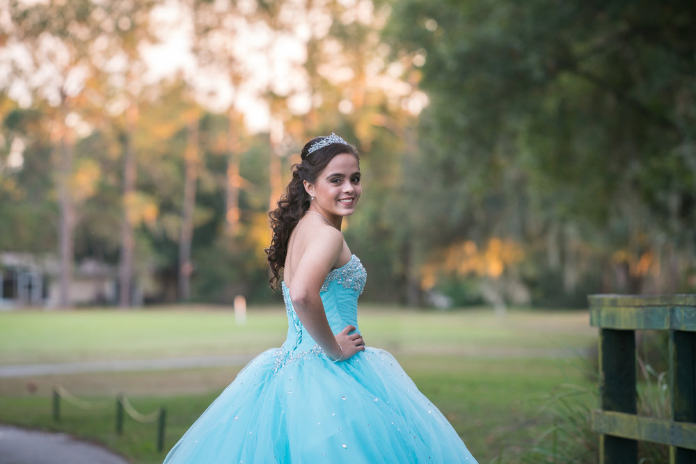 Tampa-quinceanera-photographer , Tampa-photographer, Tampa- quinceanera