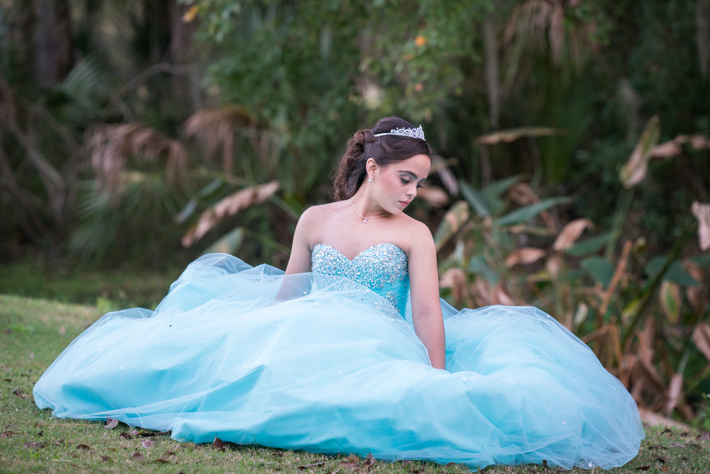 Tampa-quinceanera-pebblecreek
