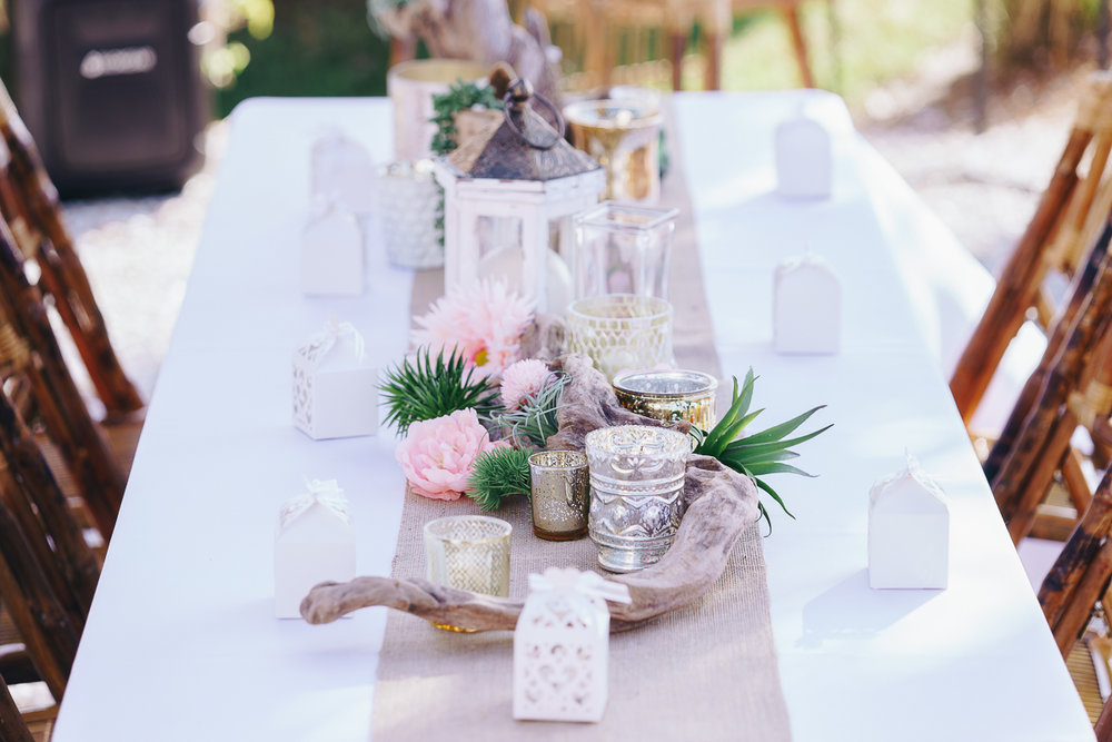 beach wedding-decoration, backyard-wedding-photographs, beach-wedding