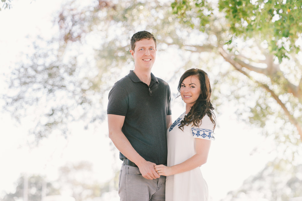 florida-engagement-session-photographer