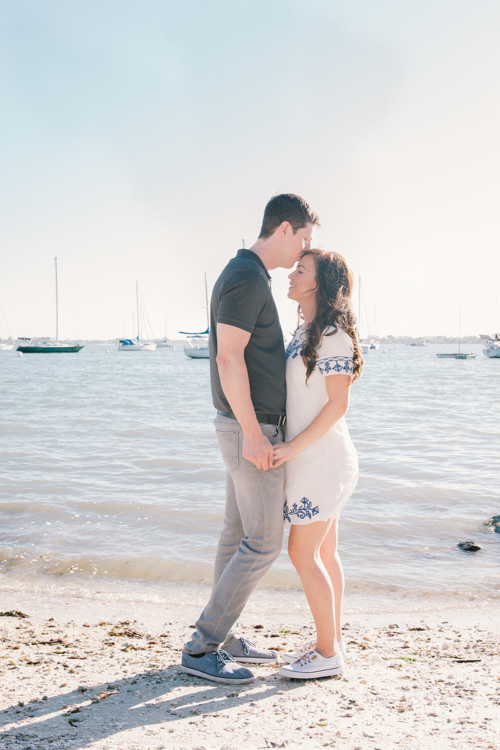 Jack-Marina-Sarasota-engagement-photos