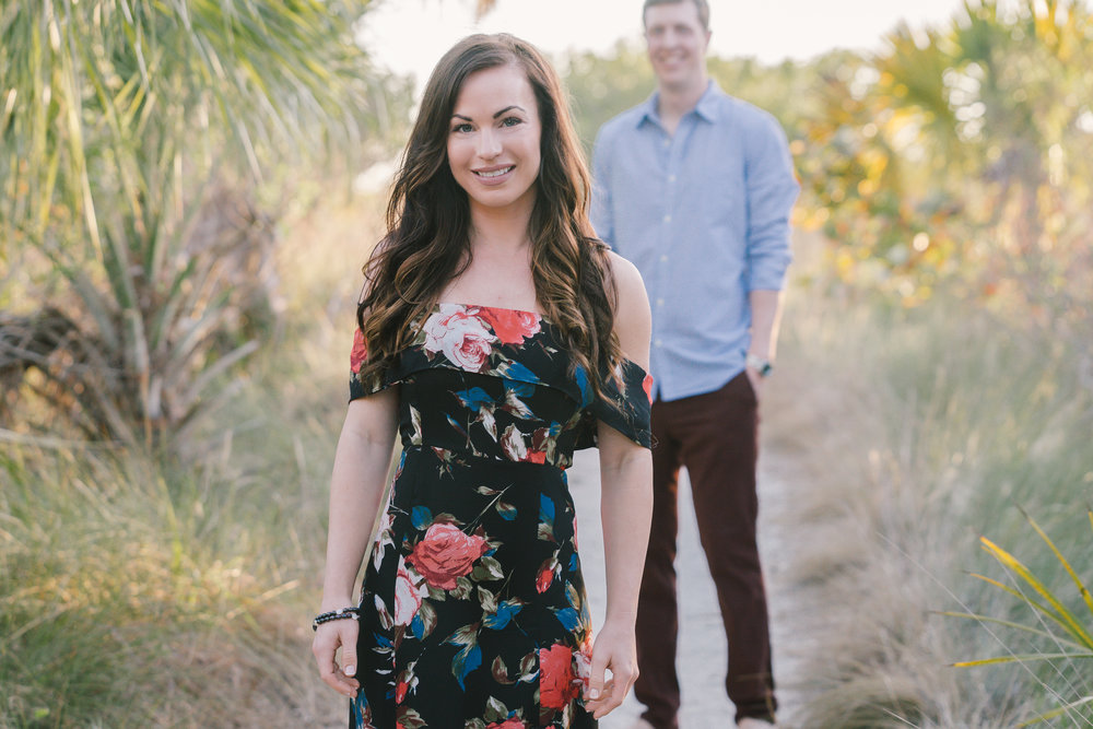 beach-engagement-session-sarasota