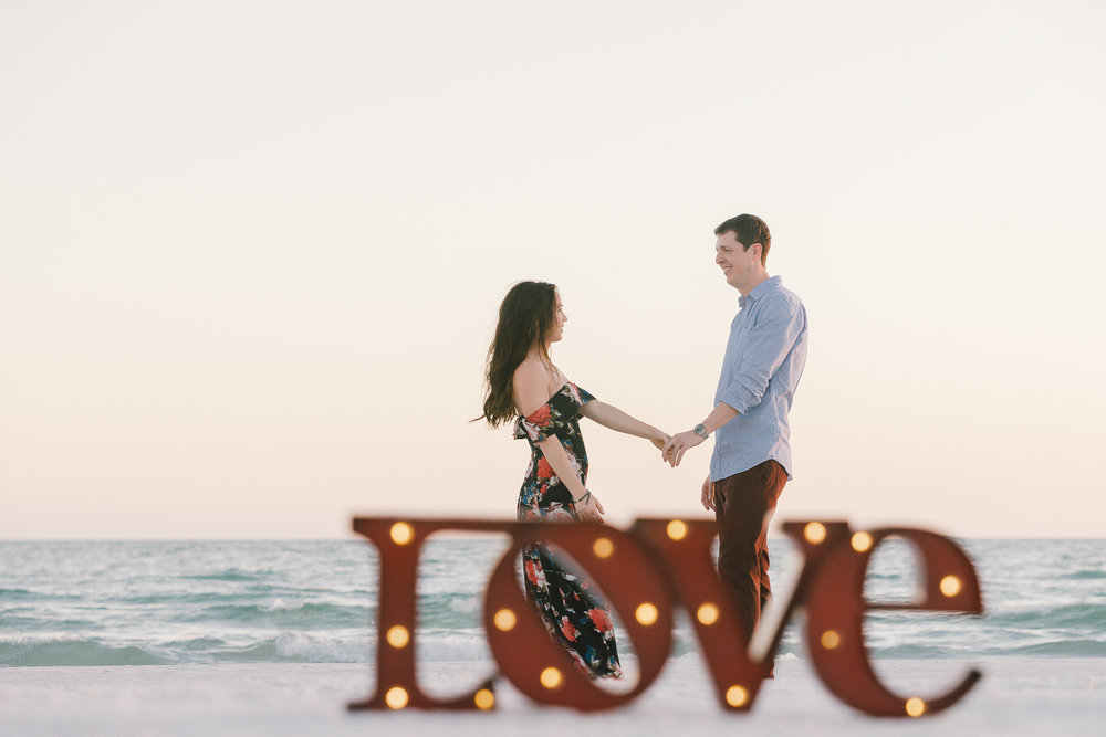 love-engagement-session-at-the-beach