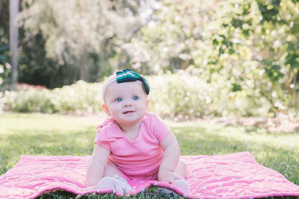 St.PEte-baby-photography, Sunken-Gardens-baby-photo, St.Pete-photography