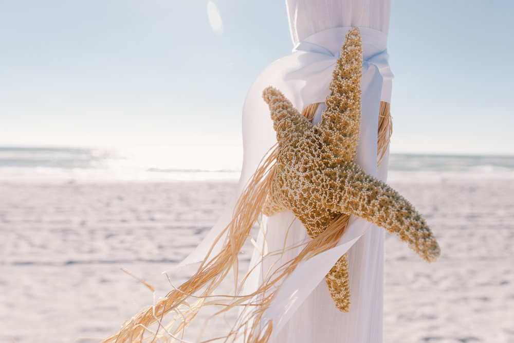 bradenton-beach-wedding-photographer, tide-the-knot-beach-weddings