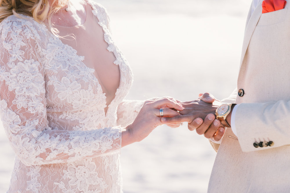 bradenton-beach-wedding-photographer, ring-vows