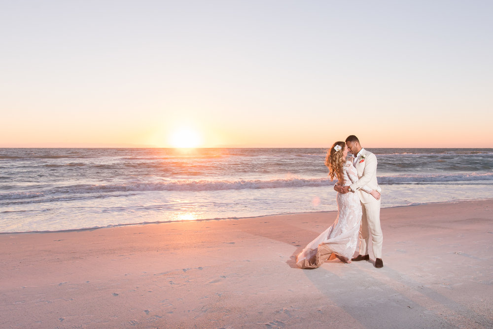 bradenton-beach-wedding-photographer