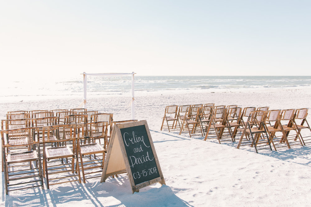 Tide-the-knot-beach-weddings, Florida-beach-wedding-photo