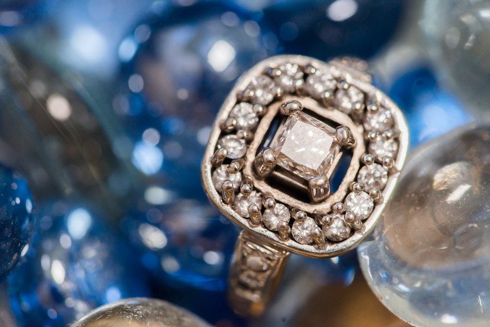 apollo-beach-wedding-photographer, wedding-ring-florida