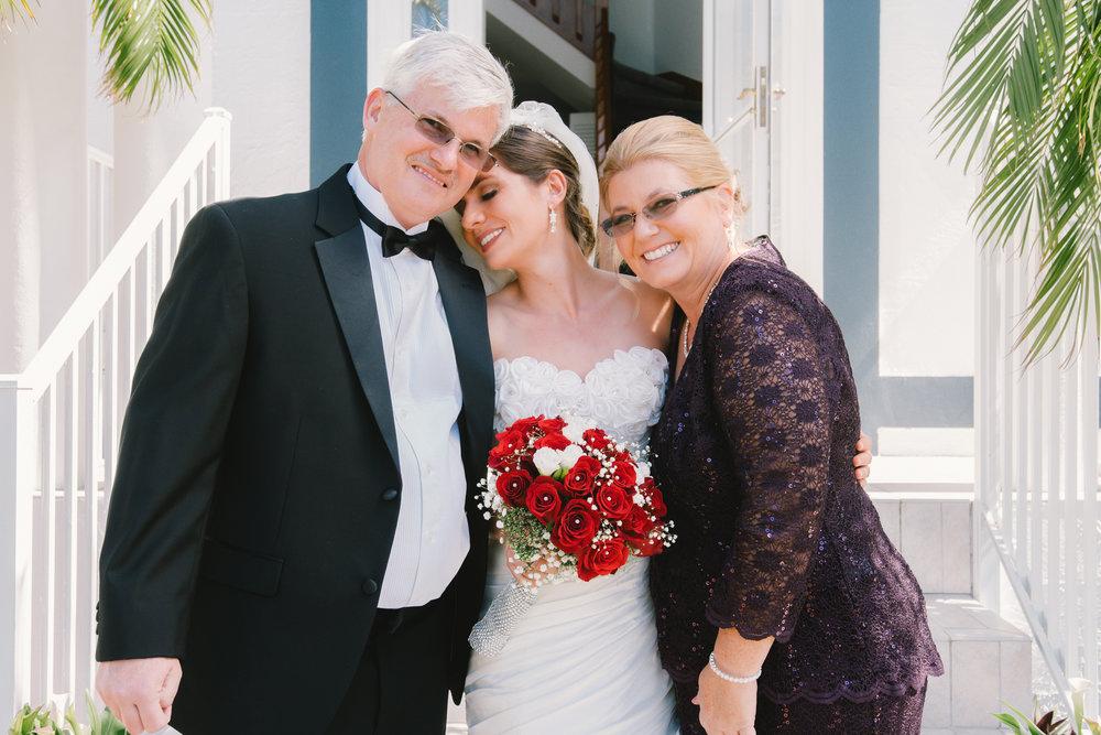 apollo-beach-wedding-photographer, tampa-family-wedding-photographer