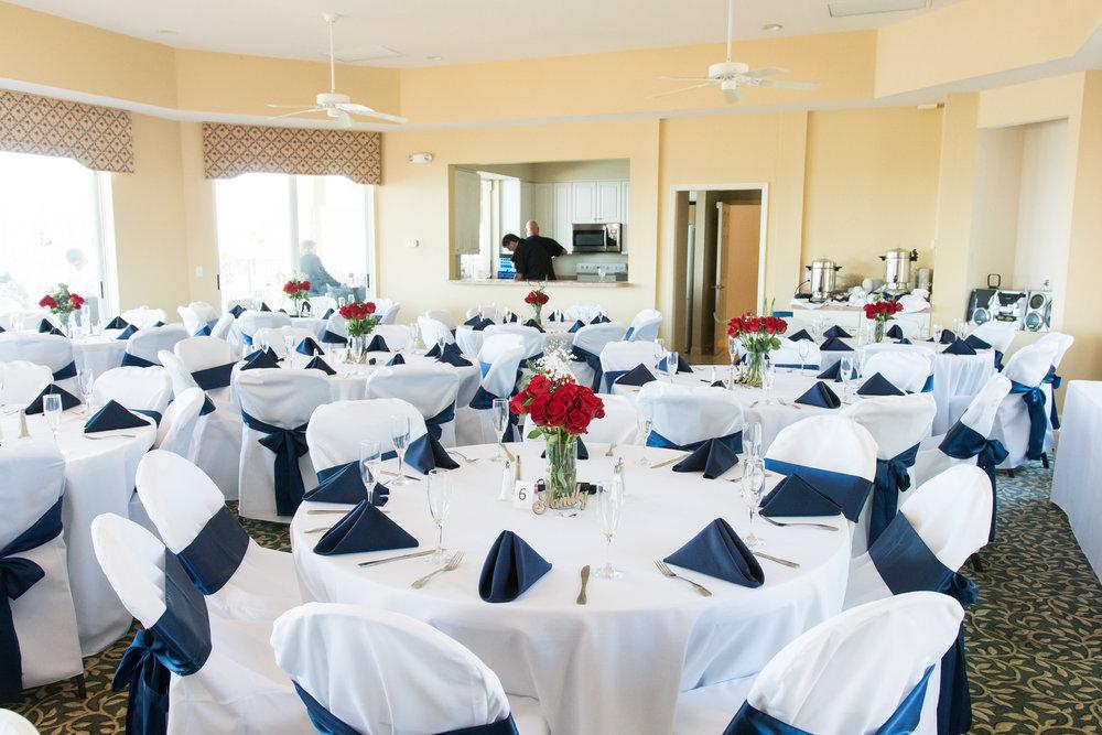 apollo-beach-wedding-photographer, florida-wedding-decorations