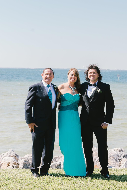 apollo-beach-wedding-photographer, florida-family-wedding-photographer