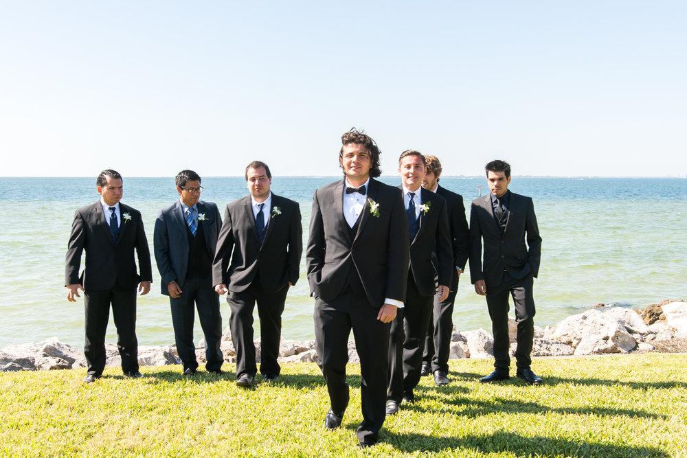apollo-beach-wedding-photographer, groom-wedding-photographer