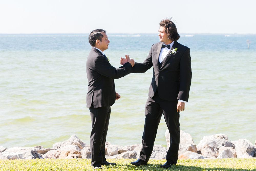 apollo-beach-wedding-photographer, groom-wedding-photographer-florida