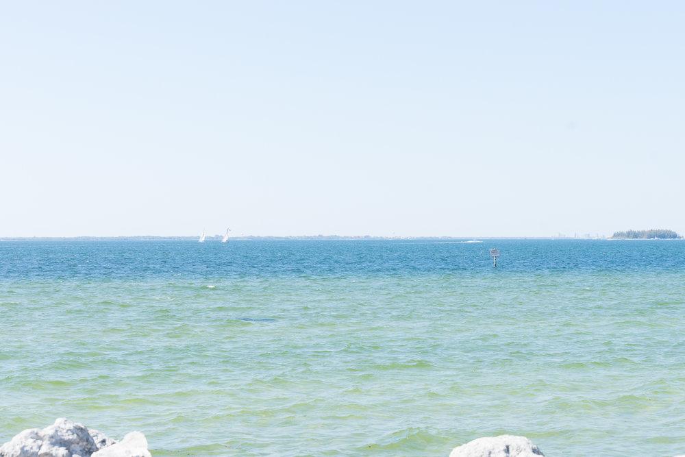 apollo-beach-wedding-photographer, florida-wedding-locations