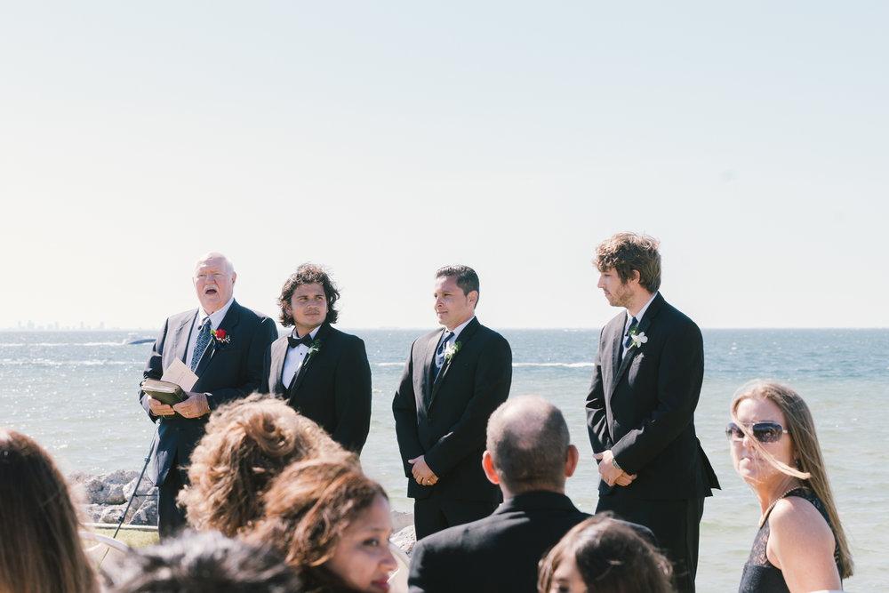 apollo-beach-wedding-photographer, groom-and-best-men-photography-florida