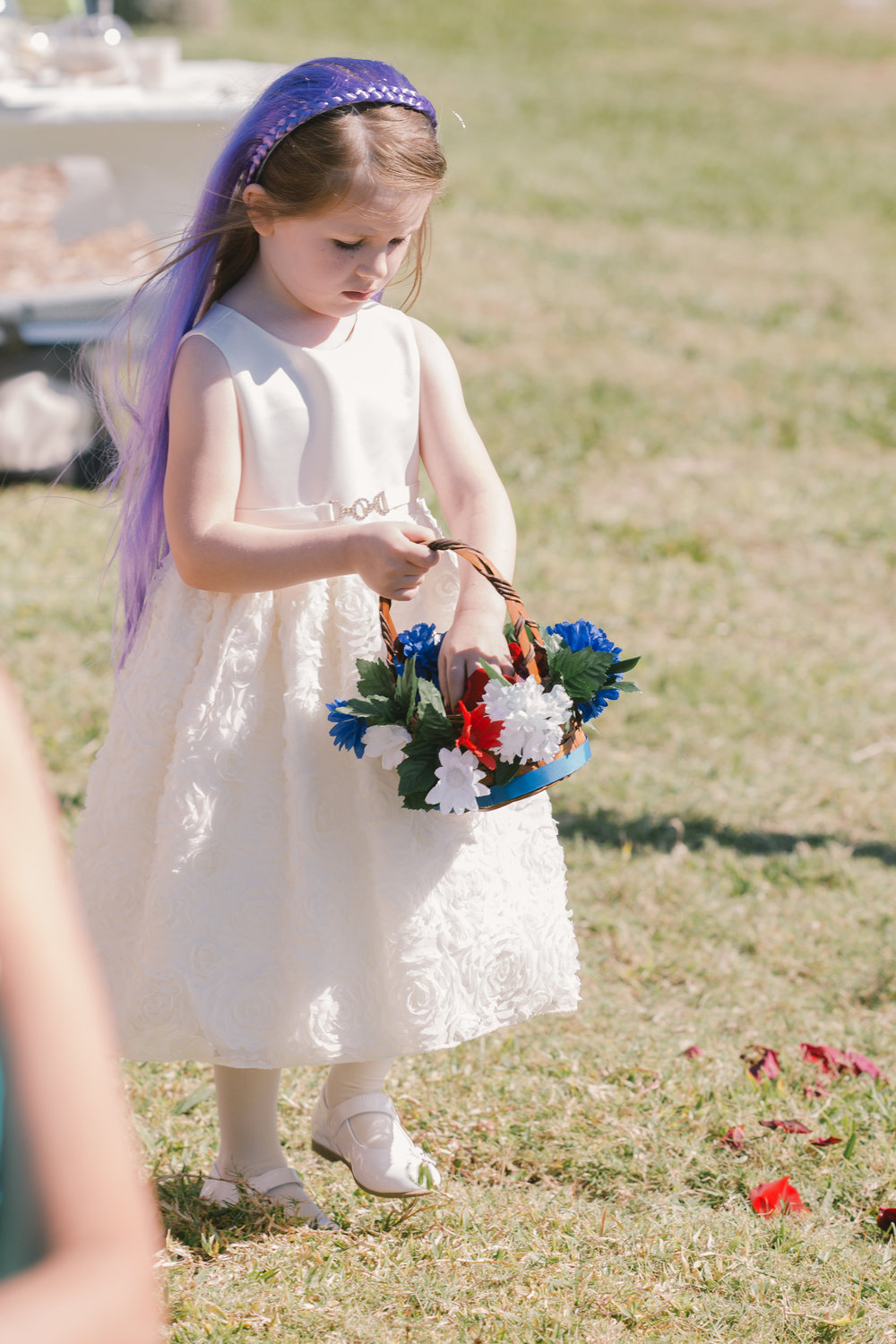 apollo-beach-wedding-photographer, flower-girl-photography-florida