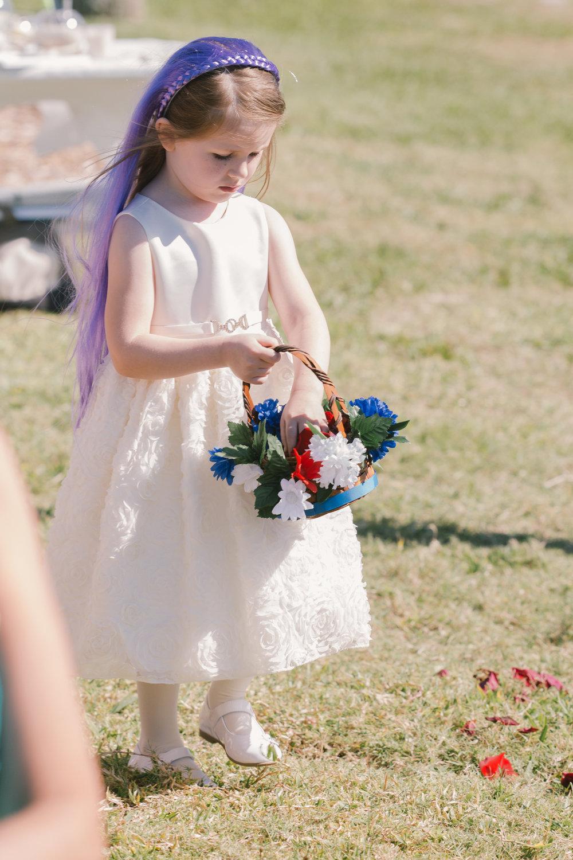 apollo-beach-wedding-photographer, flower-girl-photography-florida