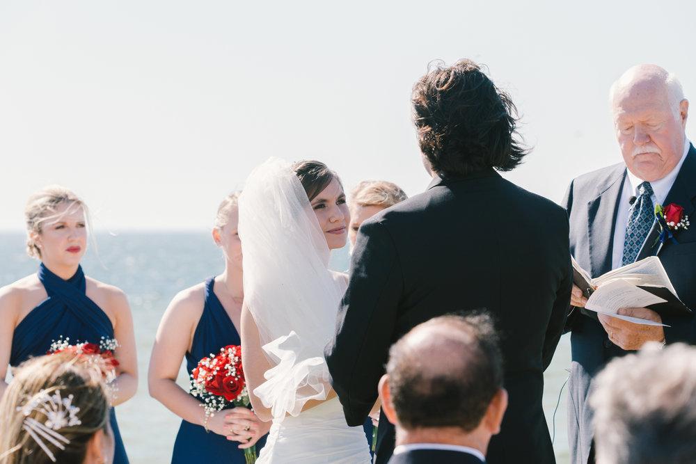 apollo-beach-wedding-photographer, florida-wedding-ceremony-photographer