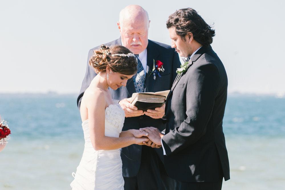 apollo-beach-wedding-photography, florida-wedding-ceremony-photography