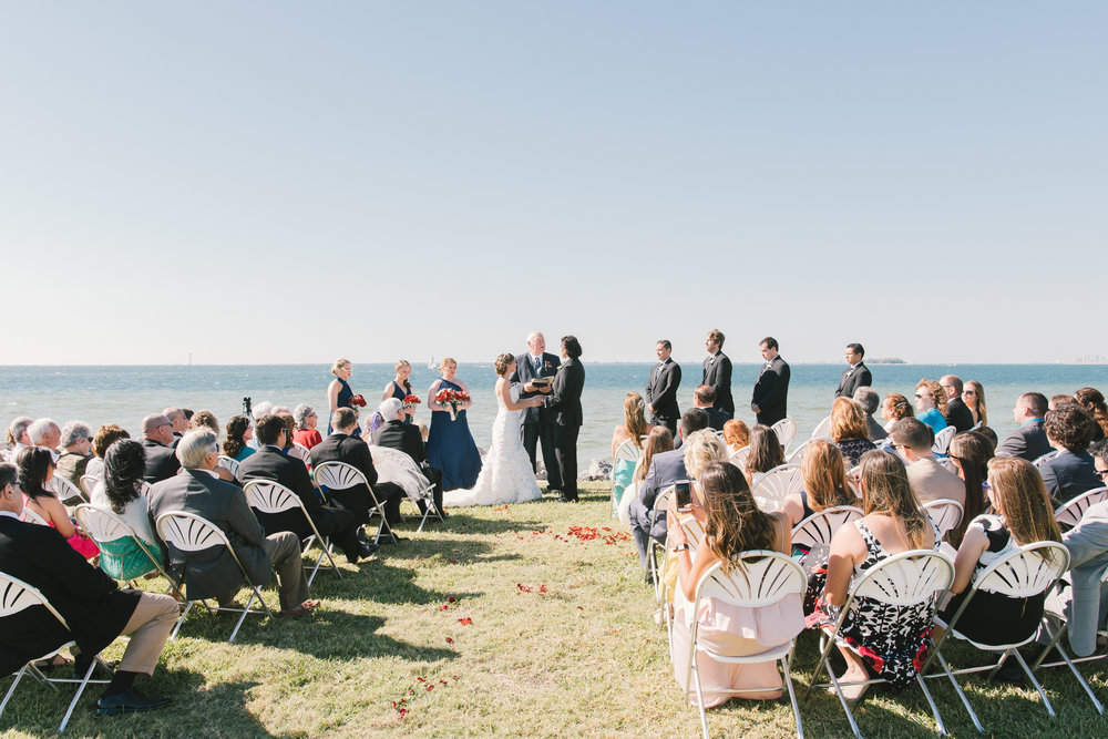 apollo-beach-wedding-photographer, florida-wedding-ceremony-photographer
