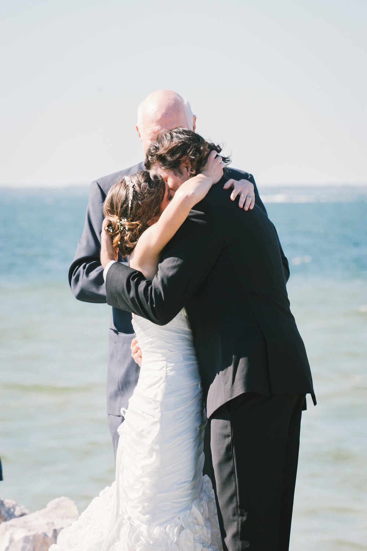 apollo-beach-wedding-photographer, florida-wedding-ceremonies-photographer