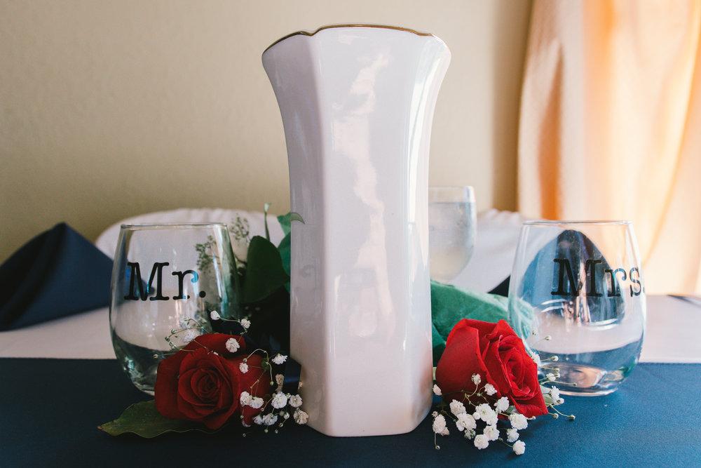 apollo-beach-wedding-photography, florida-wedding-decoration-pictures